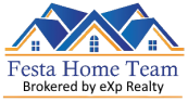 Festa home team logo